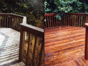 beforeAfter_woodDeck