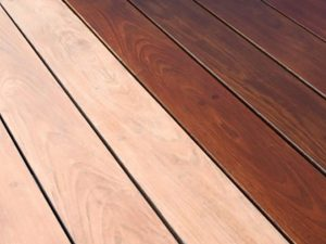 wood-deck-staining