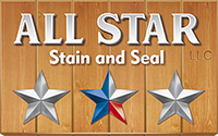 Logo All Star